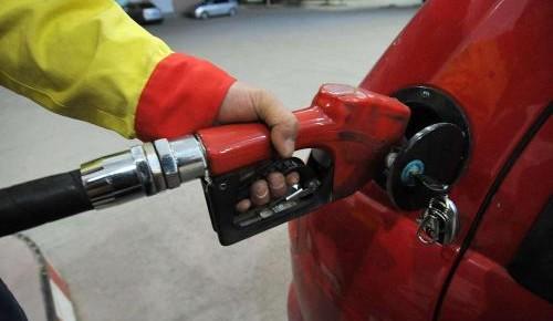 油价七涨一搁浅后,92号汽油每升下调0.07元