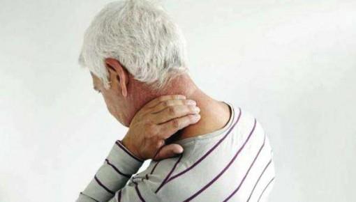 颈椎不好,如何缓解疼痛