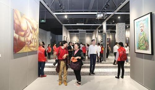 """文化产业:激活中国经济""""新动能"""""""