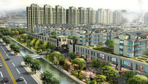 松原市30个小区、233栋楼能办产权证了!有你家吗?(附名单)