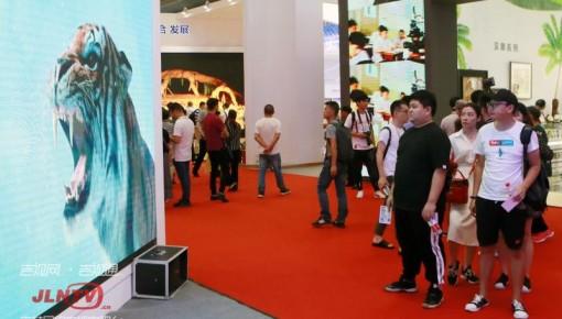 吉林国有文化企业:向祖国致敬 与时代同行