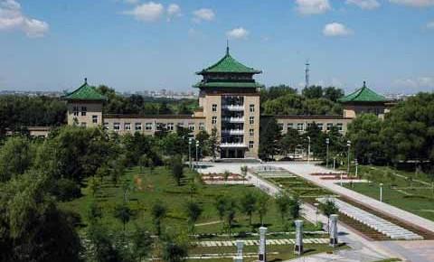 中国工程科技发展战略吉林研究院落户吉林农业大学