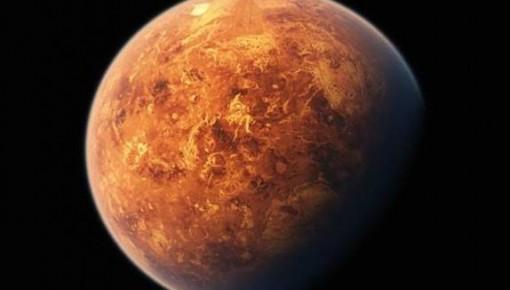 火星探测全景相机研制成功 可提供彩色立体图像