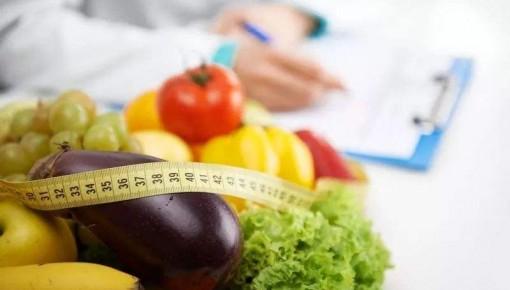 吃得越营养肿瘤长越快?这些误区肿瘤患者要警惕