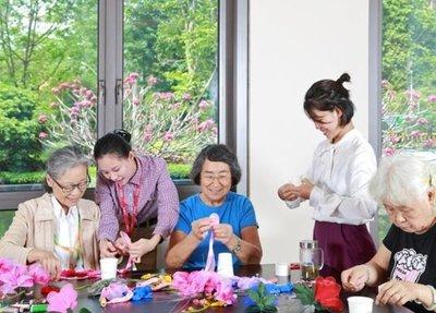 """四部门:严禁养老机构向老年人推销""""保健""""产品服务和非法集资"""
