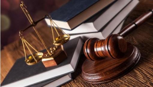 6月5日起,2019年国家统一法律职业资格考试开始报名