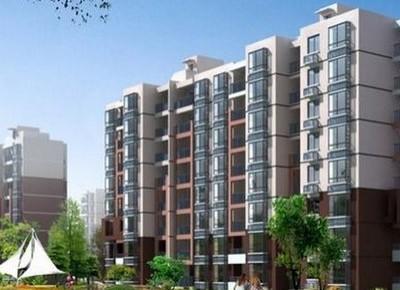 吉林省发改委:落实改建房屋用于租赁住房用水、用电、用气价格政策