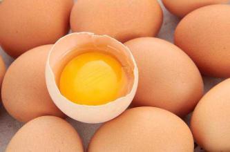 芬兰最新研究:适量摄入高胆固醇或每日一个鸡蛋不会增加中风风险