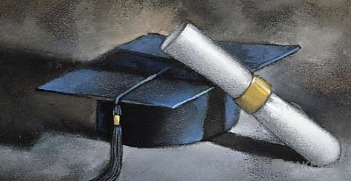 最新!吉林省3所高校9个专业学位授权点调整