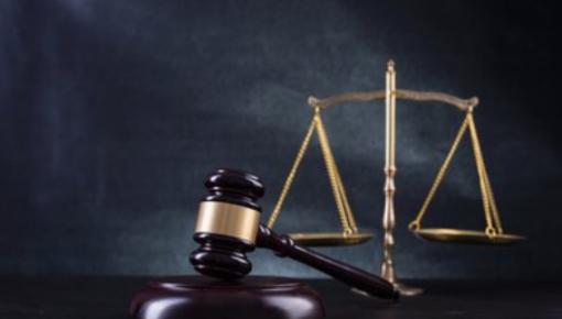 吉林省2019年国家统一法律职业资格考试报名工作启动