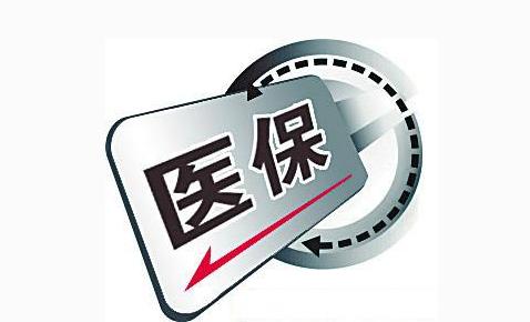 长春医保网站6月1日至7日系统升级,这些业务暂停服务!