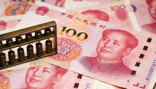 4地上调最低工资标准:上海9连涨,这些地区年内或跟进
