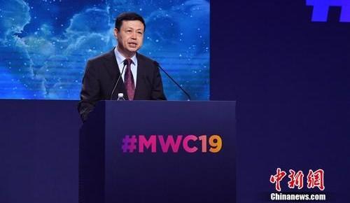 三大运营商谈5G:前期混合组网 独立组网需到2020年