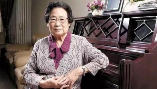 """福布斯公布""""中国科技女性榜""""   屠呦呦、何庭波等50人入选"""