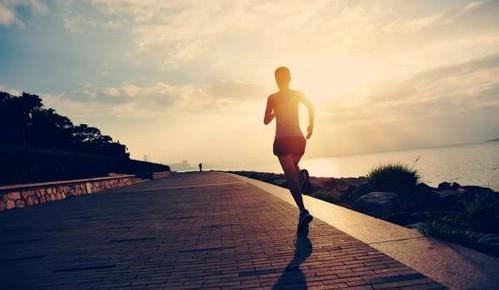 美国癌症报告:运动不足 相关癌症发病率上升