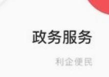 """""""中国政务服务平台""""小程序上线 可在线查询缴费"""