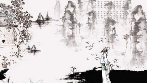 全球首套三维码融媒书《中华诗词歌汇·学龄前儿童诗词歌汇》发布