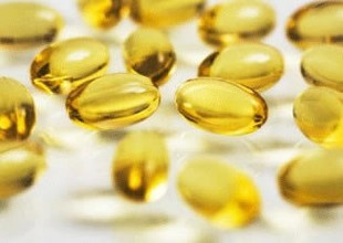 研究发现:服用维生素D能降低癌症死亡风险13%