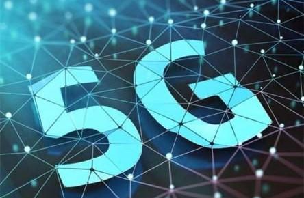 高铁Wi-Fi将融合5G技术!
