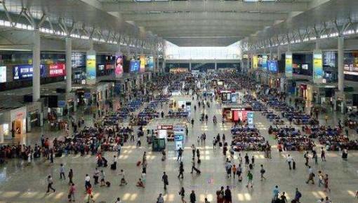 端午假期运输秩序良好 预计客运量约1.34亿人次