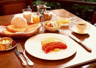 早餐到底應該怎么吃?不吃早餐會得心血管疾病嗎?
