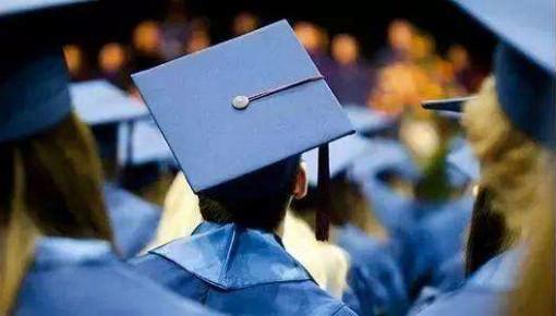 高校毕业论文查重日趋严格:有学校将查重率降至8%