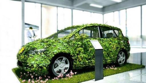 新能源车须以高品质打动消费者