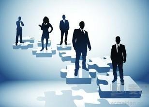人力资源和社会保障事业年度统计公报显示:第三产业成吸纳就业主力军
