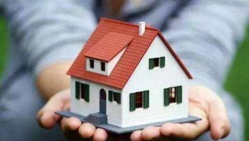 关于开展住房保障家庭房产锁定和限制住房保障人员房屋购买行为的工作提示
