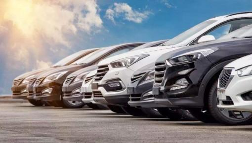 """三部委发布一系列鼓励消费政策,汽车行业成重点—— """"禁限令""""意在引导汽车消费升级"""