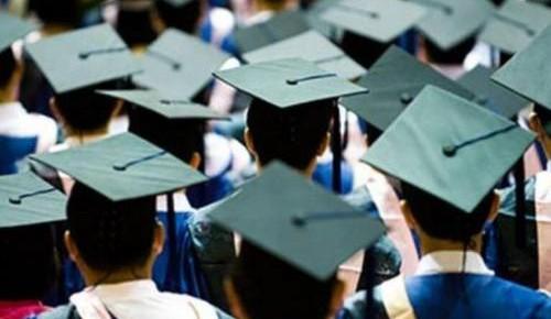 近400所虚假大学被曝光!吉林有4所,别被骗!