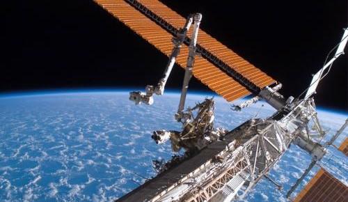 首批中國空間站應用國際合作項目發布