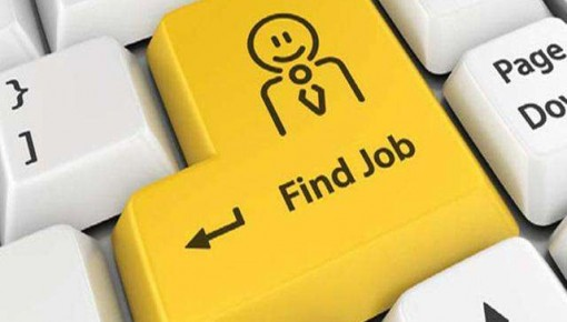 選擇空間大了 大學生該怎么找工作