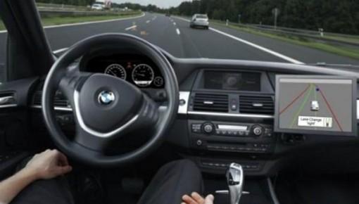 車路協同或使大規模自動駕駛提前10年實現