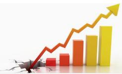 5月消費市場穩中有升 更多新政可期