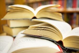 """""""618""""图书成交量同比大增 我国文化消费市场前景广阔"""