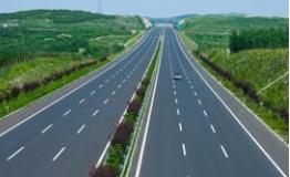 吉林省将利用两年时间整治各城市出入口乱象