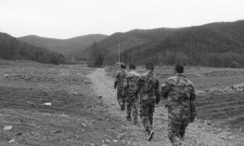 春季森林防火期结束 吉林省实现无重大森林草原火灾目标