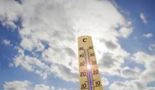 高溫中暑怎么辦?急診科醫生來支招