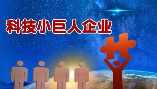 """长春新区科技型""""小巨人""""企业已达126户"""