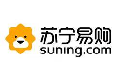 48亿!苏宁易购收购家乐福中国80%股权