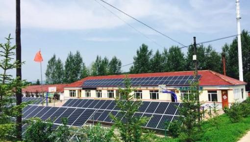 """吉林省这两个村获得""""国字号""""名片,有你家乡吗?"""