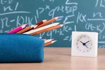 長春市教育局關于公布長春市直校外培訓機構白名單的通知