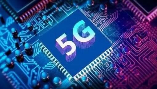 中國移動互聯網發展報告:2025年中國4.3億人將用上5G