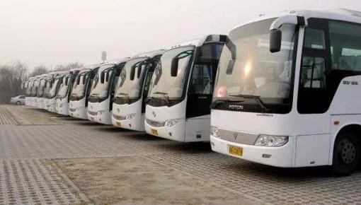 吉林省公安廳交警總隊曝光67家全省高危風險運輸企業