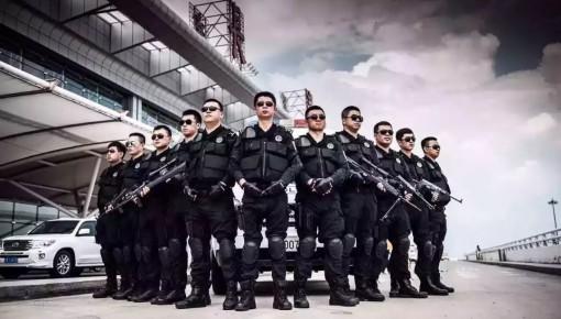 吉林省公安厅机场公安局招聘辅助警务人员25人