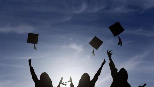 中国成亚洲最大留学目的国 对高层次人才吸引力不断提升
