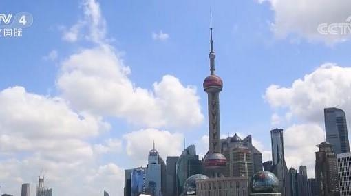 新闻观察:中国正式进入5G商用元年