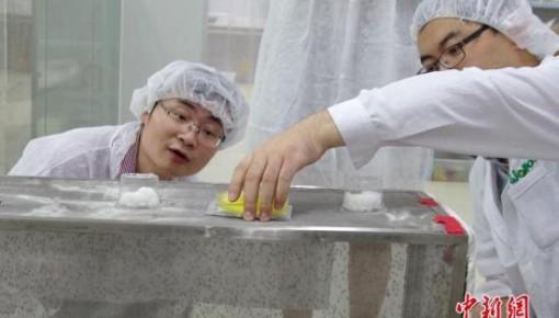 多國出現登革熱疫情 海關總署發布防止疫情傳入公告