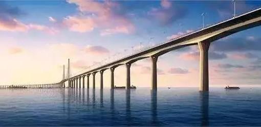 把装好的隧道拆开,重装一次!揭秘港珠澳大桥建设背后惊心一幕